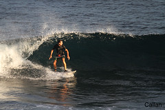 rc00012 (bali surfing camp) Tags: bali surfing uluwatu surfreport surfguiding 24062016