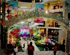 http://www.pavilion-reit.com/Web/Home.aspx #hariraya #travel #holiday #trip #shoppingmall #shopping #Asia #pavilion #Malaysia #kualalumpur #旅行 #度假 #购物中心 #亚洲 #马来西亚 #吉隆玻