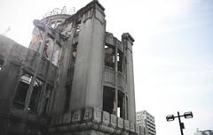 IMG_1228 (chungkwan) Tags: japan jp asia travel trip summer canon canonphotos  hiroshima ww2 history atomic atomicbomb