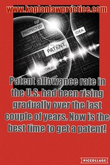 Have an idea? Now is the time to call best attorney with reasonable rates. Call Joshua Kaplan for expert advice. (kvfaster) Tags: tm legal product business property trademark unique success law symbol logo registered access entrepreneur partnership lawyer kaplanlawpractice nyc newyork nj newjersey ny lovenyc rich live