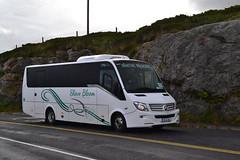 DSC_0961 (kulturaondarea) Tags: viajes irlanda bidaiak