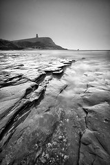 Kimmeridge Bay (paulsflicker) Tags: motion 30 paul solitude 10 110 tranquility scene stop nd tranquil absence bullen x1000 nd110 httpswwwfacebookcompaulbullenlandscapephotography
