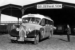 Citroën ATO autobus (L-16874) Geldermalsen (Tuuur) Tags: 30 citroën x 20 autobus geldermalsen ato bordjes tuuur l16874