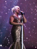 Claire Richards of Steps