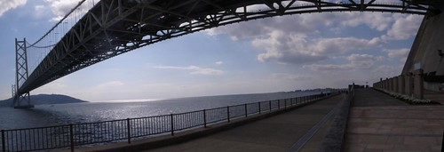 明石大橋.JPG
