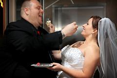 IMG_4683a (Mindubonline) Tags: wedding garter tn nashville tennessee ceremony marriage reception bouquet nuptials vows mindub mindubonline timhiber