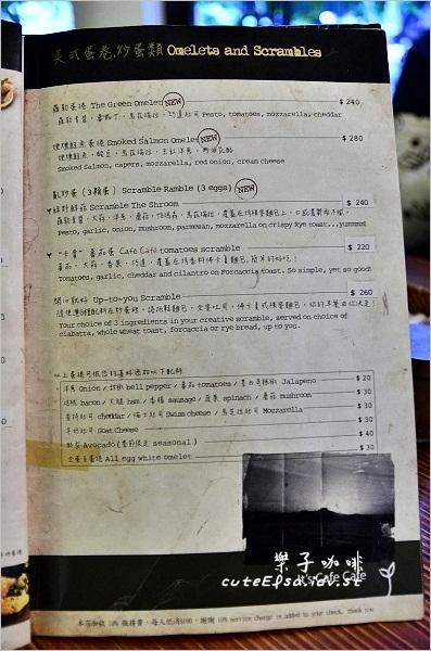 nEO_IMG_DSC_1908.jpg