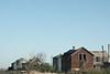 Okaton, SD ghost town (heatherrl) Tags: southdakota roadtrip ghosttown okaton