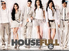 Housefull2 releasing on 30th April