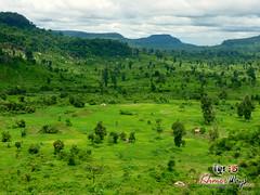 Landscape - Kulen Mountain.jpg