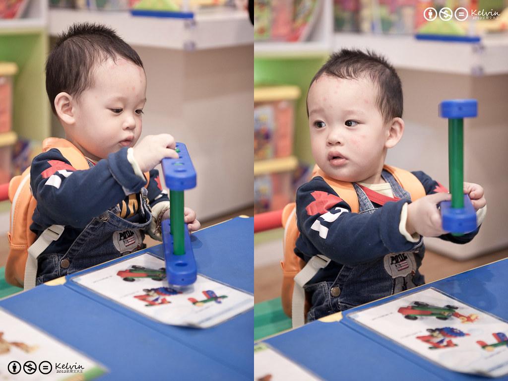 20120404兒童節快樂-19.jpg