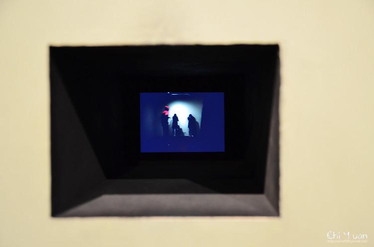 澳洲當代新藝術展14.jpg