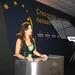 Lucila Pinto Mestre de Cerimônias de Convenção Corporativa