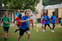DSC_0258 (douglasemcclure) Tags: school sports children cameron fieldday lakepark elementary physical