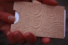 IMG_1092 (Walnut Studiolo) Tags: leather walnut case business card businesscard walnutstudiolo