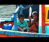 Hope (Sara-D) Tags: net boat fishing fisherman asia sl sri lanka srilanka ceylon lk fishingboat southasia sarad mirissa saranga sarangadevadealwis sarangadeva
