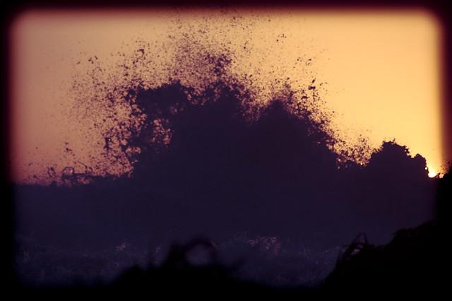 mar del yeco 8