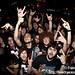Pubblico Metalfest
