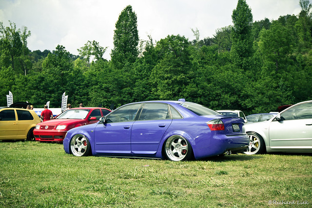 vw low southern audi s4 2012 slammed stance bagged b6 worthesee fatlace worldcars hellaflush sowo stanceworks bagriders