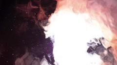 :: Cosmic Cloud # 7 (plonge dans le sombre miroir des eaux) :: (J!bz) Tags: voyage travel viaje light sky naturaleza sun reflection travelling luz sol nature water colors strange clouds stars star mirror soleil agua eau natural cloudy guatemala halo sunny natura surface colores viajando reflet ciel vision reflect galaxy cielo lumiere espejo reflejo voyager traveling universe miroir nuages infinito reflexion liquid reflexo cosmic ceu estrella etoile cosmos couleur espace galaxie deepness viajar espacio universo nuves cosmico cosmica travelphotography profondeur naturel univers estrellado tajumulco aquatique infini cosmique photodevoyage cilencio