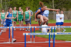 12-05 Track and Field - Dual Valley Conference Middle School Meet - 42 (gus_estrella) Tags: sport sony may telephoto alpha thursday slt ssm 2012 a77 whitinsville 70200mmf28g views725 sonylens sal70200g rated2 trackfields accesspublic whitinsvillechristianschool wcscrusaders slta77v