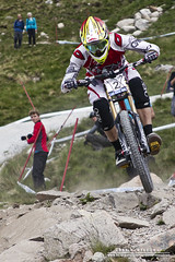 Minnaar (DMeadows) Tags: world santa mountain cup bike bicycle race photography scotland rocks greg offroad suspension fort stones wheels helmet goggles champion rocky competition william downhill course full hills professional trail event management gloves cruz mtb jersey 12 hillside forks range rare sponsors mor tyre 2012 syndicate uci nevis aonach round3 donttrythisathomekids minnaar fullsus davidmeadows dmeadows theseshotsdontdothespeedtheseridersweredoingjustice
