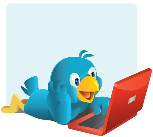 twitter-bird-with-pc1 by Alba Pove, on Flickr