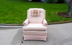 free at last (artfilmusic) Tags: chair