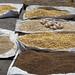 Semiglie (Mercado indigeno di Saquisilí)
