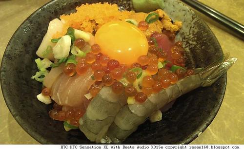 120408金泰日本料理016.jpg
