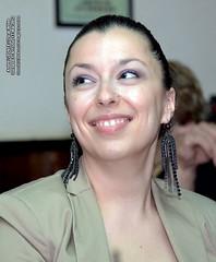 17 Mai 2012 » Andrei LEONTE
