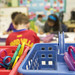 Granby Kindergarten Math