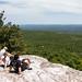 Minnewaska State Park - Wawarsing, NY - 2012, May - 21.jpg by sebastien.barre