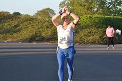 Mullingar Road Leauge Rnd 4 - 2012 (Peter Mooney) Tags: ireland may trails running racing belvedere jogging 5km westmeath mullingarroadleague mullingarharriers roadleague racepixcom mullingar2012rnd4 photographsfromtheroadleague