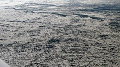 (Keilir Iceland) Tags: school airplane iceland photos aviation air flight photographs gullfoss myndir sland akureyri keilir vestfirir flug askja herubrei safjrur egilsstair mvatn hsavk austfirir skli strandir saurkrkur breiafjrur ljsmyndir hlendi norurland krossneslaug flugskli flugnm flugakadema