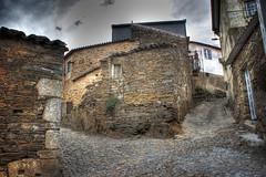 Mura do Douro II (Jos_Eduardo) Tags: portugal cottage douro hdr trsosmontes a350 sonyalpha vilanovadefozca joseduardophotography muradodouro