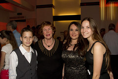 """bar-mitzva • <a style=""""font-size:0.8em;"""" href=""""http://www.flickr.com/photos/68487964@N07/7278209560/"""" target=""""_blank"""">View on Flickr</a>"""