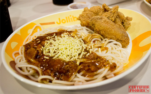 product offering of jollibee Jollibee 8 likes 15 talking about this  product/service fast food  have fun working with jollibee and friends with our new jolly kiddie meal offering.
