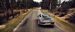 Porsche 911 Carrera S (Luuk van Kaathoven) Tags: