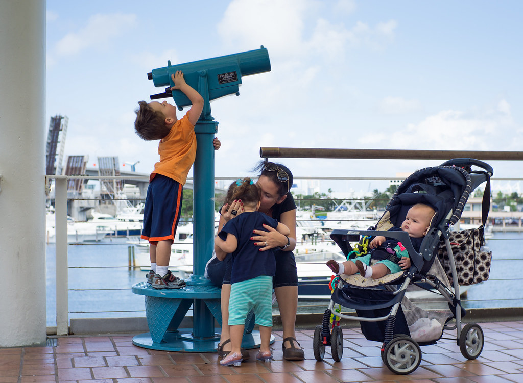 Family by emerille, on Flickr