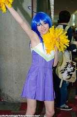 FanimeCon 2012 (Kimihiro-kun) Tags: california anime costume cosplay manga sanjose convention fanime 2012 fanimecon
