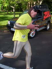 """Mark in lycra • <a style=""""font-size:0.8em;"""" href=""""http://www.flickr.com/photos/79705742@N07/7306709388/"""" target=""""_blank"""">View on Flickr</a>"""