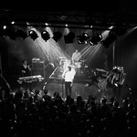 Lojinx photos of Brendan Benson & Young Hines @ The Scala, London (72157629982781418)