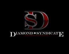 Diamond Syndicate (mrender) Tags: flickrshop
