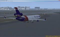 fsx-2012-jun-1-018 (borg_fan) Tags: md11 fsx pmdg flyuk
