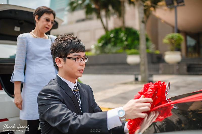 婚攝,君悅飯店,婚攝鯊魚,婚禮紀錄,婚禮攝影2012.04.21.blog-024