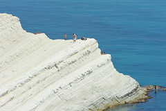 Scala dei Turchi (Realmonte) - Sicilia 25 maggio 2012 318 (tango-) Tags: from italy italia view you photos or sicily everyone italie sicilia sicile eraclea scaladeiturchi sziclia      sicilya       x xitalyxitaliexxxsicilyaxsicilexxszicliaxx x