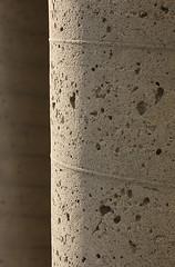 texture, shape, line (seamarina) Tags: colour line framing shape proportion asymmetry