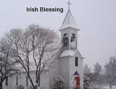 An Irish Blessing from us (carlylehold) Tags: street city flowers favorite irish west roma robert church saint st point victorian stpauls voice pauls historic mo blessing needle missouri summit kansas historical prairie blooms plains episcopal lees keeper downey leessummit diocese haefner kneelers nrhp carlylehold 85002720 robertchaefner prairiegothicmissourchurchleessummit missouri1884