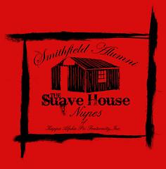 Suave House Chapter Logo (mrender) Tags: flickrshop